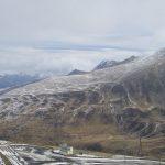 Pireneje kolejka wąskotorowa