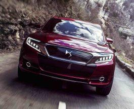 Wybór odpowiedniej wypożyczalni aut