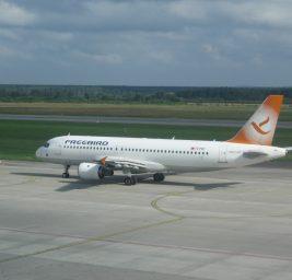 Lot Warszawa Nowy Jork