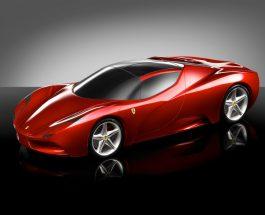 Motoryzacja, zajmuje się różnymi pojazdami mechanicznymi