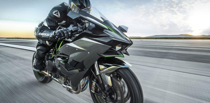 Kalendarz imprez motocyklowych 2019