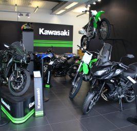 Klub motocyklowy Kielce