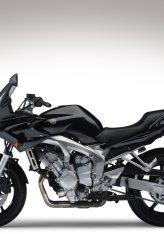 Kluby motocyklowe mc
