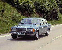 Czy warto inwestować w luksusowe samochody?