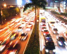 Czym jest motoryzacja?