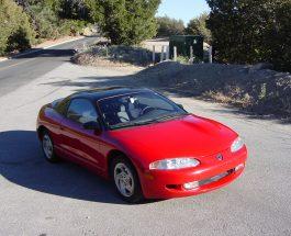 Zapisy prawne dotyczące rejestracji pojazdów